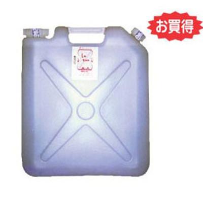 日本NPG*業務用—– 「超值22公升裝潤滑液