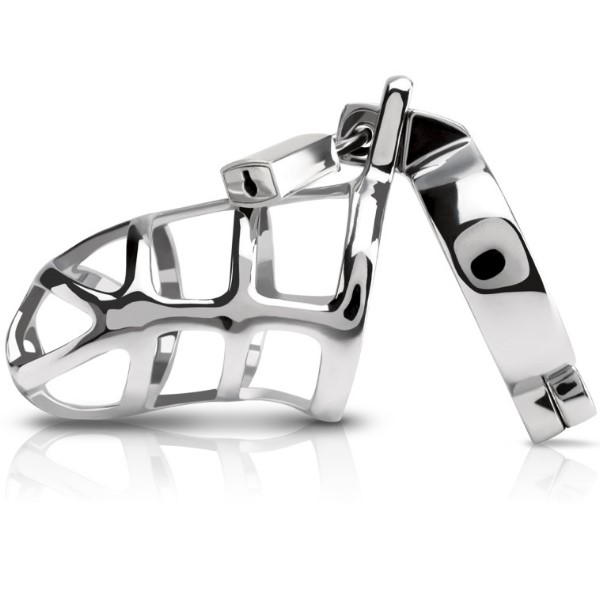 美國PIP*金屬鋼完美藝術鳥籠套-精緻