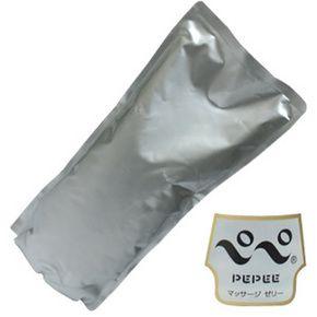 日本NPG*– ——PEPEE 愛液型潤滑液( 1L)
