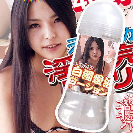 日本NPG*—–白濁愛液—–200ml