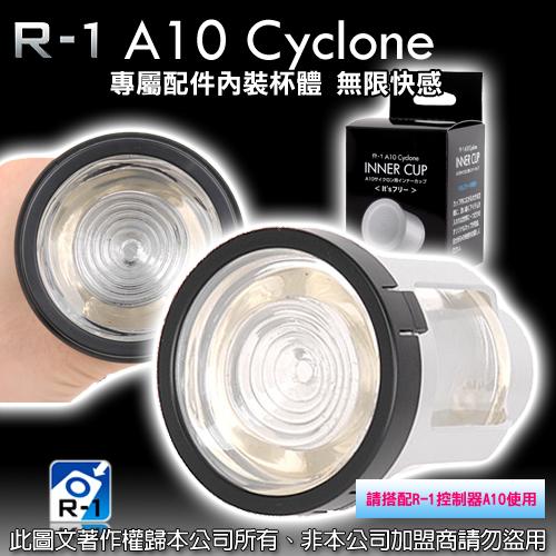 日本R1*A10-(無限快感)超高速旋風機杯體it's Free