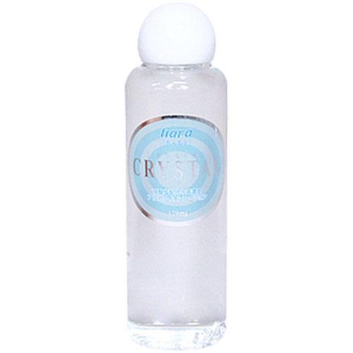 日本NPG*CRYSTAL 硅酸鹽 潤滑液 120ml