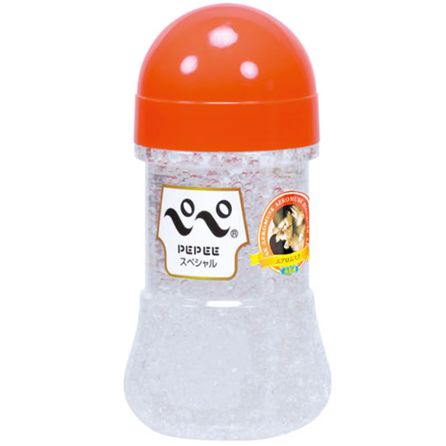 日本NPG*——- 氣泡弱酸性潤滑液_150ml