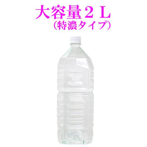 日本NPG*——— 巨量潤滑液 2L【特濃】