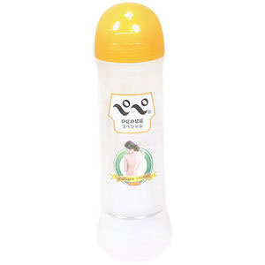 日本NPG*——- 高粘度潤滑液(茉莉花香 360ml
