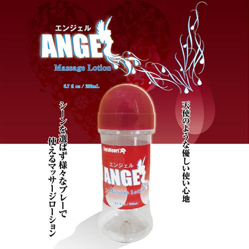 日本TH*Angel Lotion潤滑液 200ml