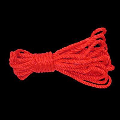 滿3000元贈品*SM 專用絲繩