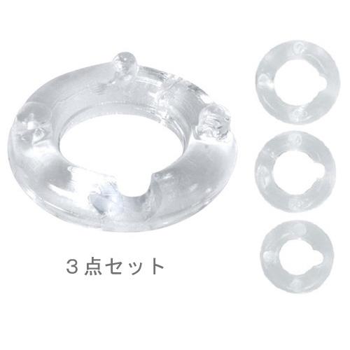 日本NPG*道鏡3—- ~ 3件套(無比絕倫)