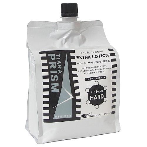 日本NPG*TIARA軟袋裝純淨潤滑-1L(高濃)