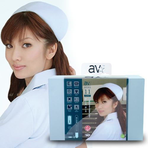 护士系列����_i.p女优名器系列 销魂俏护士_莉香 自信表达