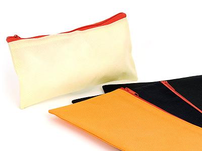 日本原裝進口.情趣用品專用私密袋(大)18禁用