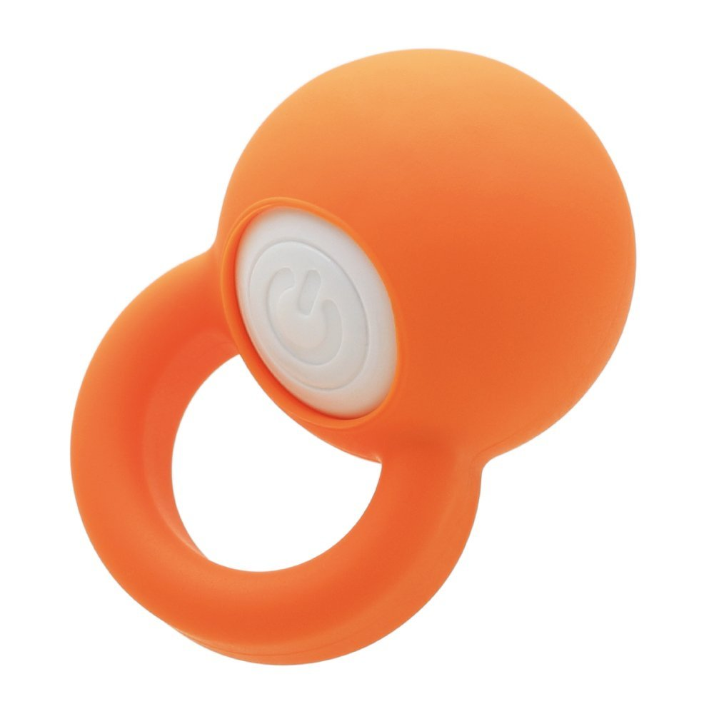 日本TENGA*VI-BO FINGER BALL 手指環