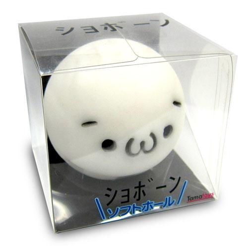 日本Tama*—– ——自慰