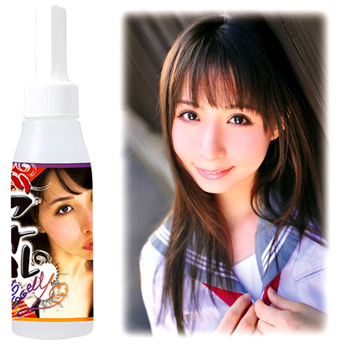 日本NPG*猥辱4穴晶愛麗後庭潤滑-100ml