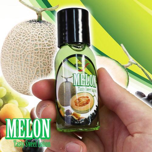 日本 Wins*ItLicks Lub (Melon)潤滑