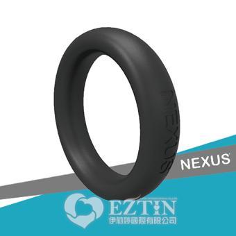 英國 Nexus Enduro Silicone Ring 高級矽膠陽具套環