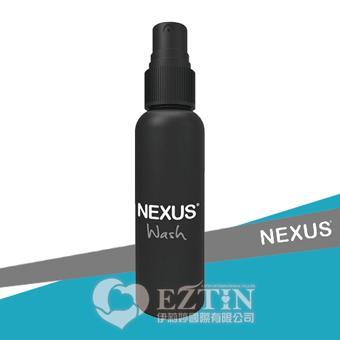 英國 Nexus WASH Toy Cleaner 高級玩具清潔噴霧 150ml